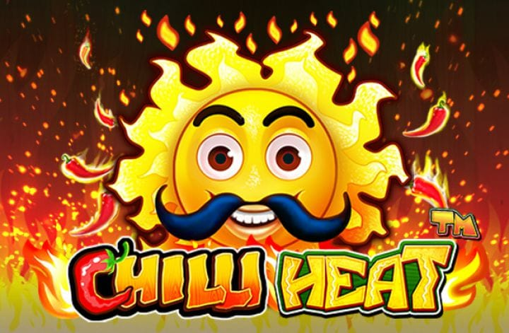 chilli heat gameplay