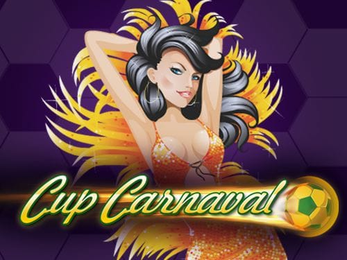 Cup Carnival Logo