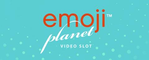 Emoji-planet SlotsBaby