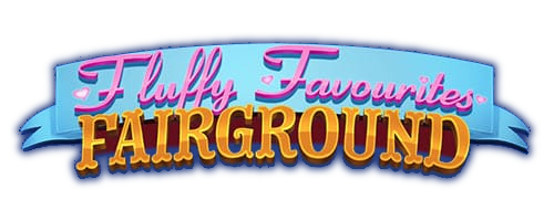 Fluffy-Fairgrounds Slots-Baby