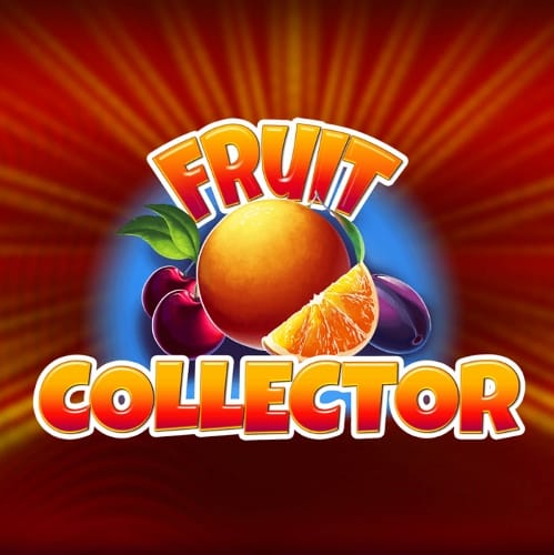 fruit collector slots baby