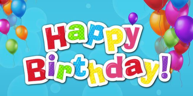 Happy-Birthday-Slots Barbados-Bingo