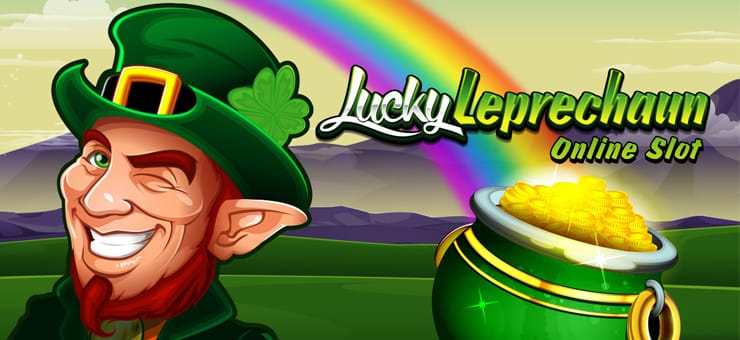 luxury casino 10 free spins mega moolah
