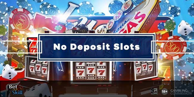 spins no deposit