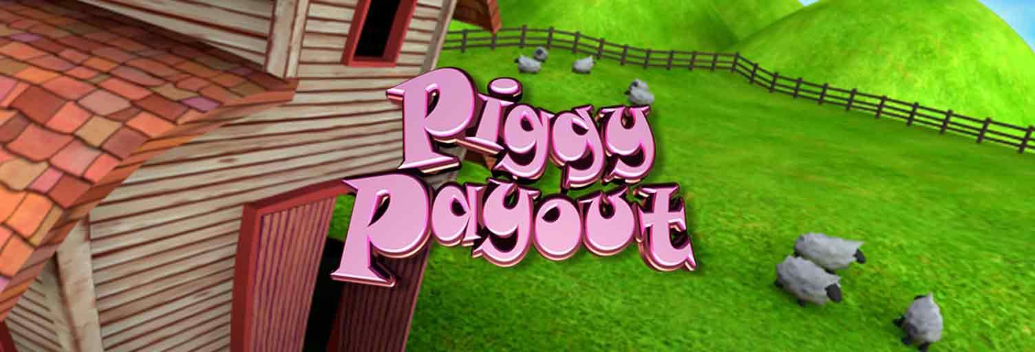 Piggy Payout SlotsBaby