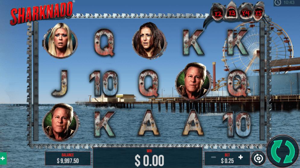 best slots with bonuses