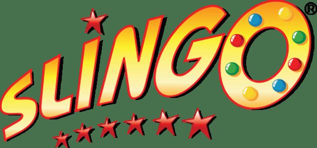 Slingo - SlotsBaby