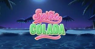 Spina Colada Logo