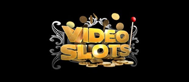Top 5 Best Bonus Rounds in video slots