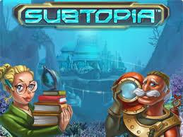 subtopia logo