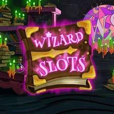 wizard slots Bonus